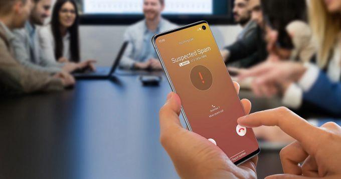 Cara Mudah Mengaktifkan Fitur Smart Call