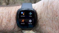Cara Mudah Menggunakan Google Asisten pada Fitbit