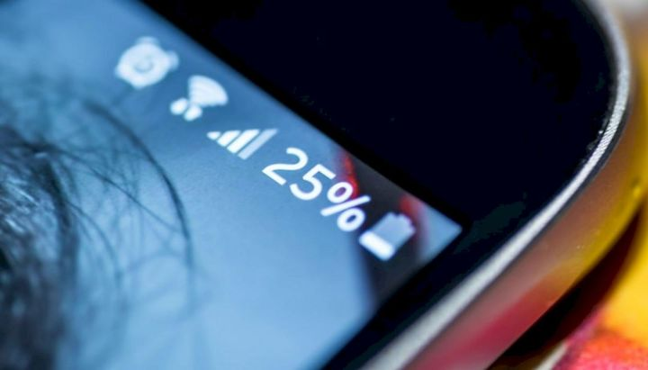 Cara Memperbaiki Google Play Service Menguras Baterai