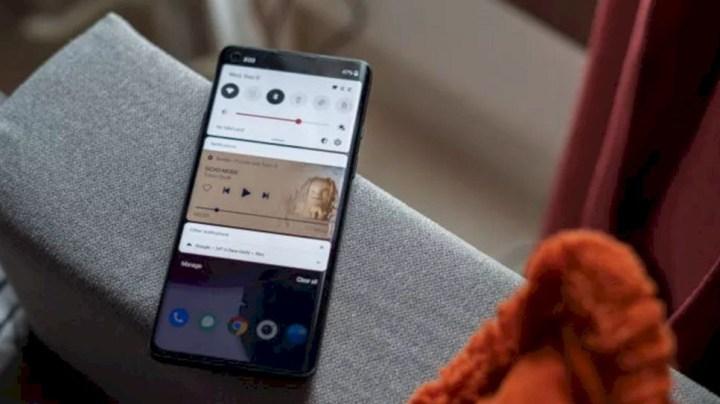 Cara Menggunakan Mode Do Not Disturb Pada Android