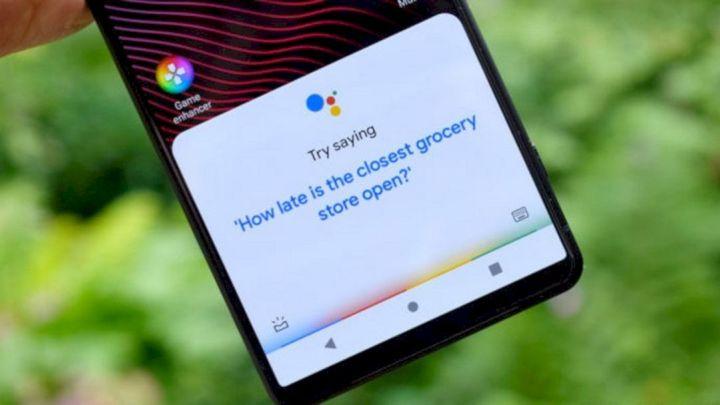 Cara Mudah Mematikan Google Asisten