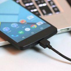 Cara Mudah Mengaktifkan USB Debugging