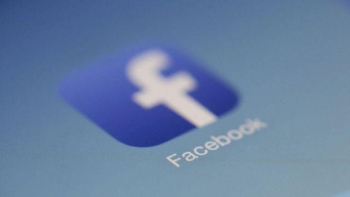 Cara Mudah Menyimpan Video Dari Facebook