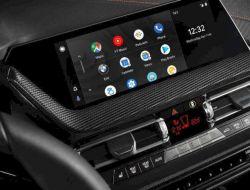 Android Auto Punya Tampilan Baru, Futzing Dengan Mobil Jadi Lebih Nyaman