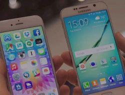 4 Cara Praktis Memindahkan Kontak dari Ponsel Lama ke Ponsel Baru