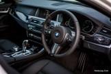 BMW (13)