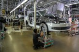 Volkswagen_Assembly_Plant_Pekan38