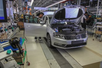 Volkswagen_Assembly_Plant_Pekan42