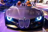 BMW World Malaysia - Pandulaju.com