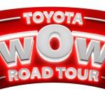 BERITA AUTO: Karnival WOW Toyota Tawar Pelbagai Hadiah Menarik