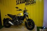 Ducati Scrambler - Pandulaju.com