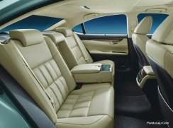 Lexus_ES_facelift_pandulajudotcom_02