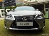 Lexus_ES_facelift_pandulajudotcom_16