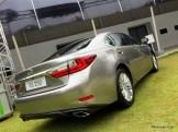 Lexus_ES_facelift_pandulajudotcom_17