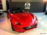 Mazda_MX5_pandulajudotcom_14