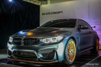 BMW M4 GTS Concept-pandulajudotcom-17