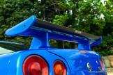 Nissan Skyline-Modifikasi-pandulajudotcom-04