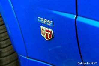Nissan Skyline-Modifikasi-pandulajudotcom-06