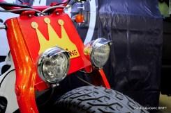 Honda-C70-Mopedking-Modifikasi-pandulajudotcom-05