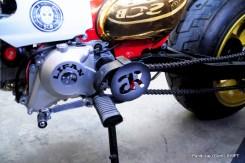 honda c70 mopedking