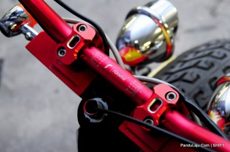 Honda-C70-Mopedking-Modifikasi-pandulajudotcom-10