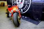 Honda-C70-Mopedking-Modifikasi-pandulajudotcom-11
