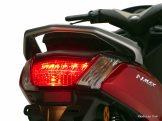Yamaha NMAX_skuter_pandulajudotcom (5)