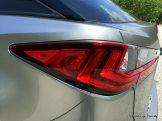 Lexus RX200t F SPORT