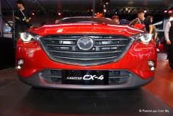 Mazda CX-4_Pandulajudotcomdotmy (13)