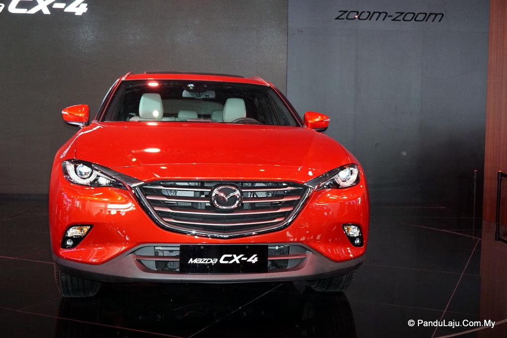 Mazda CX-4_Pandulajudotcomdotmy (3)