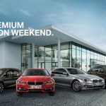 BMW Premium Selection