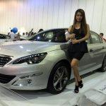 My Auto Fest 2016