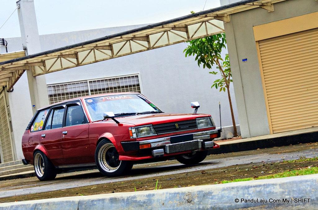 Toyota Corolla Wagon KE70_Pandulajudotcomdotmy (12)
