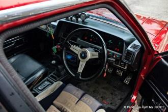 Toyota Corolla Wagon KE70_Pandulajudotcomdotmy (8)