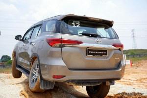 Toyota Fortuner Baharu_Pandulajudotcomdotmy (22)