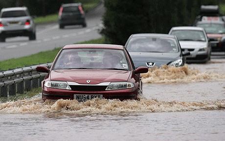 redah-banjir
