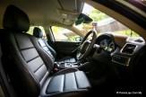 Mazda CX-5 Diesel Skyactiv-D_Pandulajudotcomdotmy (14)