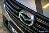 Mazda CX-5 Diesel Skyactiv-D_Pandulajudotcomdotmy (5)
