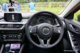 Mazda6 Diesel 2016_Pandulajudotcomdotmy (27)
