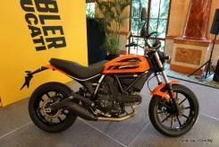 Ducati Scrambler Sixty2_Pandulajudotcomdotmy (11)
