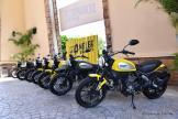 Ducati Scrambler Sixty2_Pandulajudotcomdotmy (14)