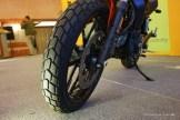 Ducati Scrambler Sixty2_Pandulajudotcomdotmy (6)
