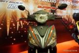 SYM Sport Rider 125i_Pandulajudotcomdotmy (14)