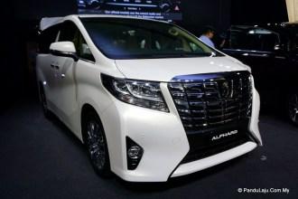 Toyota Alphard & Vellfire_Pandulajudotcomdotmy (21)
