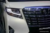 Toyota Alphard & Vellfire_Pandulajudotcomdotmy (4)