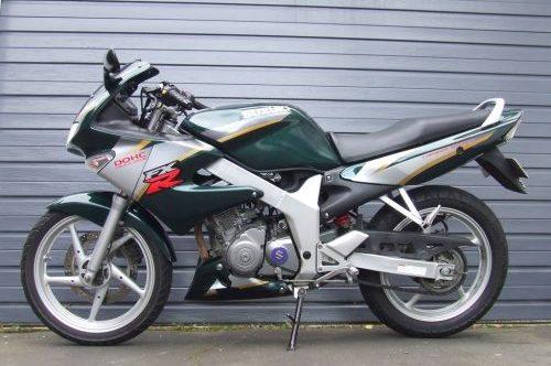 suzuki-fxr150