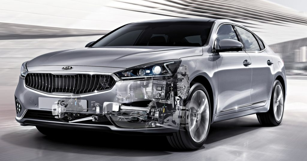 kia-cadenza-transmisi-8at