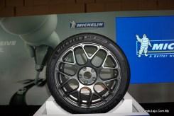 tayar Michelin Pilot Sport 4