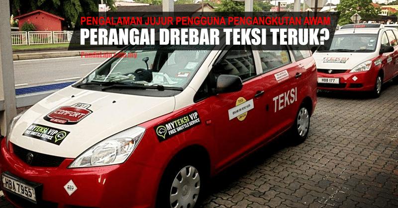 ady-kelana-uber-dan-teksi-bg