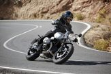 the-new-bmw-r-ninet-scrambler-2